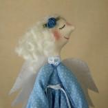 blonde_angel textile_6333