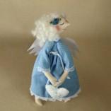 blonde_angel textile_6335
