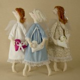 textile-angels-with-heart