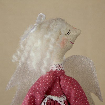 blonde_angel_textile_6350