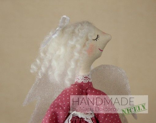 blonde_angel_textile_6350