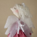 blonde_angel_textile_6356