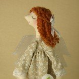 decorative-angel-with-heart-6429