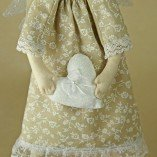 redheaded_angel_textile_6375