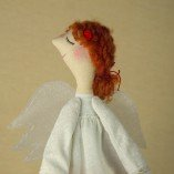 textile-angel-with-heart-6436